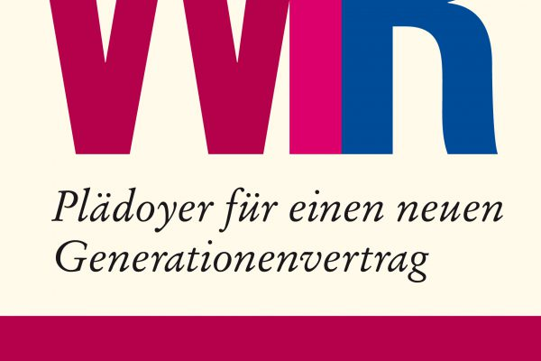 Wir Cover