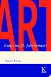 ART. Kunst im 21. Jahrhundert